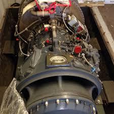 T53 Engine Parts | www.topsimages.com