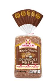 honey wheat bread brands.  Wheat ArnoldWholeGrains10025WholeWheatSliced  Throughout Honey Wheat Bread Brands T