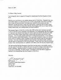 Letters Of Reference Blueprintforlife Ca