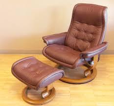ekornes stressless sofa repair. stressless royal paloma coffee leather chair ekornes sofa repair