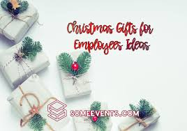 65 gifts for employees ideas
