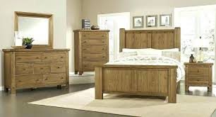 bassett bedroom sets bedroom furniture medium images of youth bedroom furniture discontinued bedroom sets bedroom discontinued bassett bedroom sets