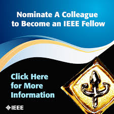 home ieee power and energy society ieee fellows nomination