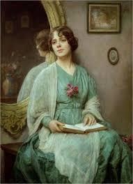 """Résultat de recherche d'images pour """"belles image de femmes qui lisent"""""""