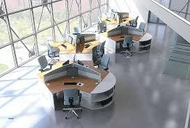 concepts office furnishings. Office Furniture Concepts Panel Of Luxury Furnishings Inspirations Inc .
