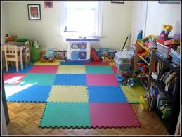 full size of kids room baby boy rugs fun boys carpet area for children s rooms carpets
