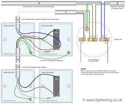 way valve wiring diagram with schematic 4809 linkinx com Valve Wiring Diagram medium size of wiring diagrams way valve wiring diagram with example way valve wiring diagram with sprinkler valve wiring diagram