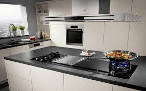 Brands Of Kitchen Appliances Aeg Kitchen Discount Grimsby