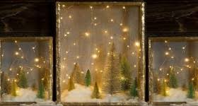top christmas light ideas indoor. top 10 indoor christmas lights ideas light a