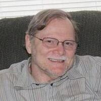Obituary | John Ferguson of Thomasville, Georgia | Whiddon-Shiver Funeral  Home