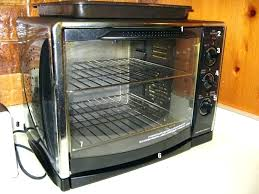extra large countertop oven post oster tssttvxldg extra large digital toaster