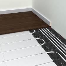 warm board a