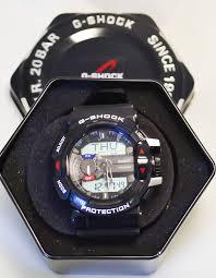 <b>Часы</b> G-Shock a00153 <b>мужские</b> резина зеленые аналог <b>AA</b> ...