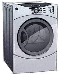 samsung dryer problems. Wonderful Samsung Dryer Intended Samsung Problems F