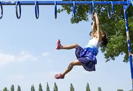 10 Amazing Benefits Of Playing Outdoor Games For Kids