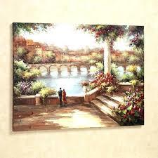 italian wall art uk  on italian wall art uk with italian wall art artwork vocalia