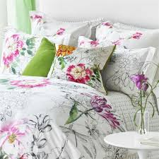 Designers Guild Bed Linen Australia Curtain Fabric Ready Made Curtains Dress Fabric Bed Linen