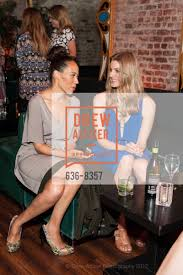 Robin McBride with Hilary Shaw