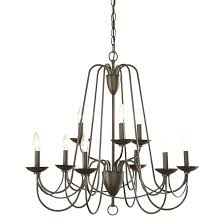 stylist and luxury chandelier beautiful entertaining filename also light fixtures uploaded allen roth harpwell pleasurable inspiration