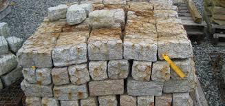 patio stones. Grey Cobble Stone Patio Stones