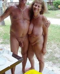Big tits granny movies