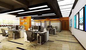 design an office. A Guide To Top Notch Office Interior Design In Singapore Don An