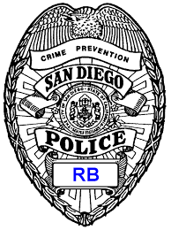 Small Picture Police Badge Coloring Page Bltidm