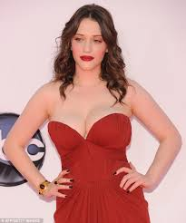 kat dennings bust size kat dennings breast reduction