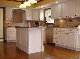Refinish Kitchen Table Top Varnish For Kitchen Table Top Best Kitchen Ideas 2017