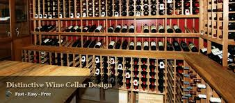 custom wine cellars. Start Your Commercial Wine Room Project Right NOW! Custom Cellars R