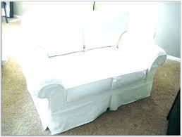 furniture arm protector furniture arm protectors armchair arm protector leather sofa arm protectors cat sofa arm sleeves