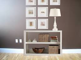 Best Small IKEA Bookcases Designs Ideas