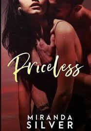 bol.com   Priceless, Miranda Silver   9780463160077   Boeken