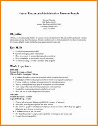 Perfect Resume Samples Resume Examples No Experience Lovely Resume For Job Fair Samples 22
