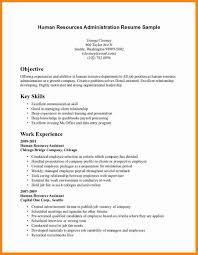Resume For Job Fair Sample Professional Resume Templates