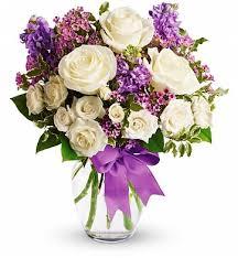 flowers enchanted cote bouquet 49 95