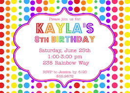 make free birthday invitations online birthday invitation maker online free delli beriberi co