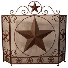star fireplace screen welcome to ace hardware of east texas shree cawthorn sam baldwin