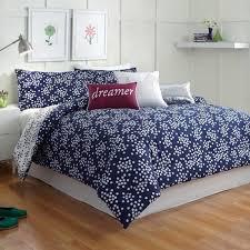 target twin xl white comforter house bedroom comforters navy blue regarding interesting comforters twin xl your