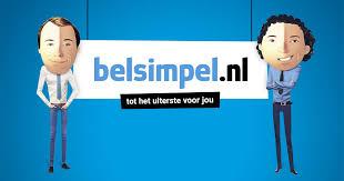 Nieuws, het laatste telecomnieuws - Belsimpel.nl