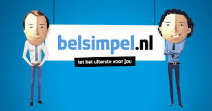 E-mail instellen Sony - Belsimpel.nl