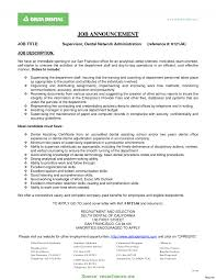 Manager Resume Pdf Top Office Manager Resume Pdf Office Manager Resume Examples Of 21