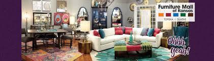 Furniture Mall of Kansas Olathe Olathe KS US