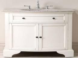 Heritage Bathroom Vanities • Bathroom Vanities