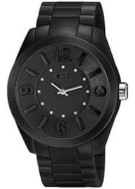 <b>Часы EDC EE100692002</b> - купить женские наручные <b>часы</b> в ...
