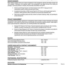Fbi Resume Template Professional Memberships On Resume Stunning Non Profit Resumes 56