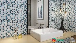 home glass smal tile backsplash textured wall stick depot tiles white grey clearance real mineral l