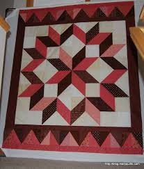 GO friendly Quilts – MaryQuilts.com & Churn ... Adamdwight.com