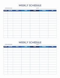 Work Schedule Spreadsheet Template Employee Work Plan Template Best Of Free Work Schedule
