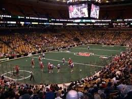 boston garden events. Td Garden Boston Section Loge 5 Row Seat 2 Ma Directions . Events A